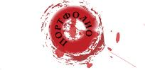 Портфолио: копирайтинг, написание статей, текстов, Ольга Малышева